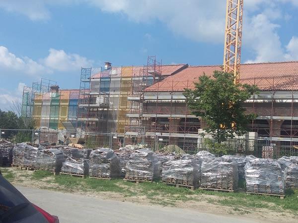 Costruire-casa-economica-Reggio-emilia