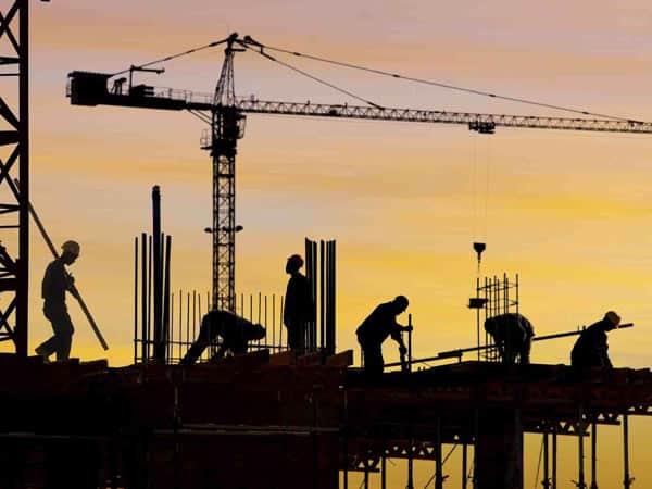 Lavori-di-ristrutturazione-Cadelbosco-di-sopra