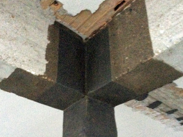 Miglioramento-sismico-casa-Reggio-emilia