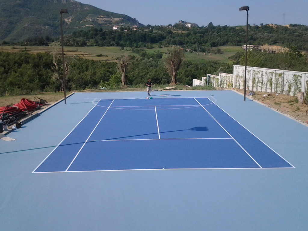 Pavimentazioni-sportive-economiche-Reggio-emilia