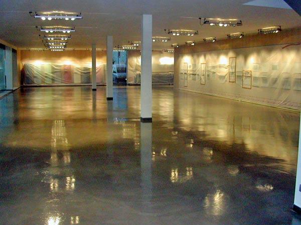 Pavimenti-moderni-decorazioni-Cadelbosco-di-sopra