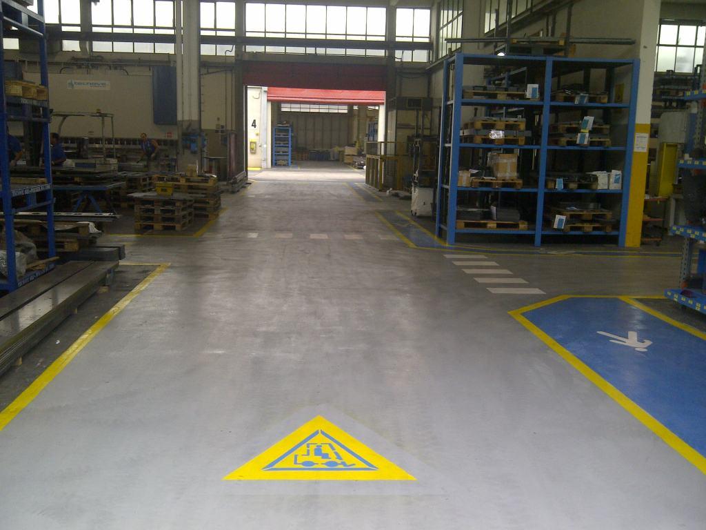 Posa-pavimenti-laboratori-industriali-Reggio-emilia