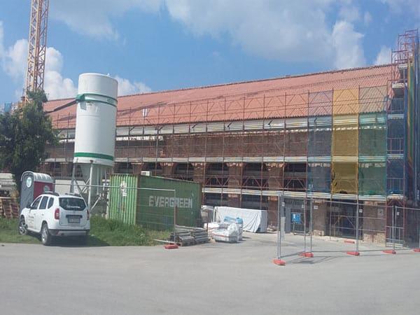 Ristrutturazione-industriale-Reggio-emilia