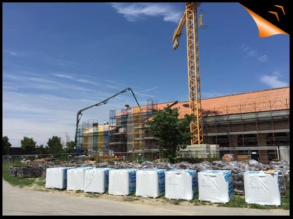 Ristrutturazione-edilizia-reggio-emilia-cadelbosco-di-sopra