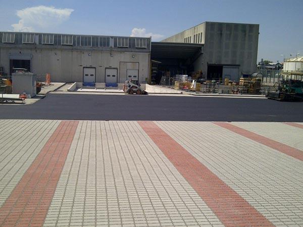 impermeabilizzazioni-pavimentazioni-reggio-emilia