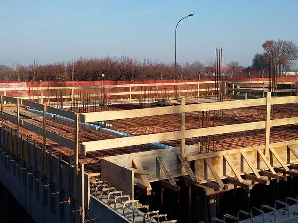 Ristrutturazione-capannone-Cadelbosco-di-sopra
