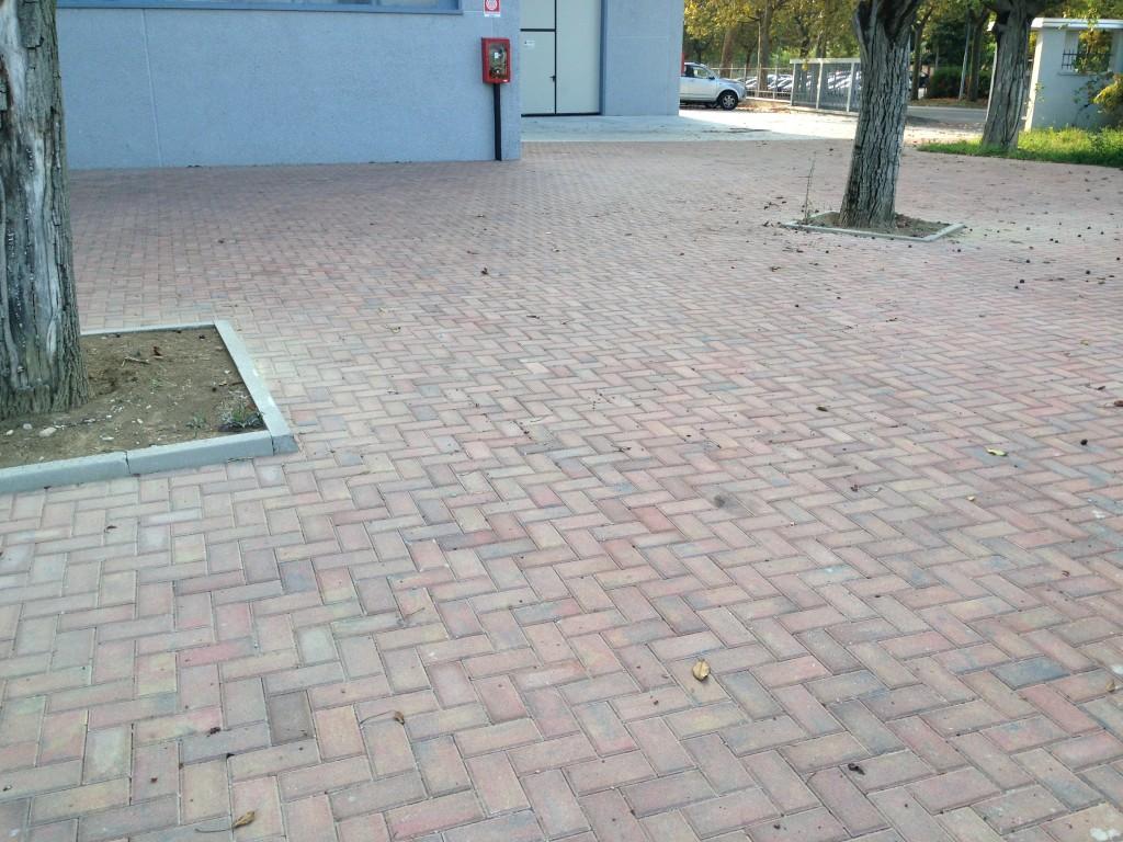 Asfaltatura-strade-reggio-emilia-cadelbosco-di-sopra