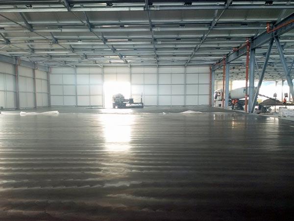 Pavimento In Resina Epossidica Prezzo : Pavimento in resina reggio emilia parma u2013 autolivellante industriale