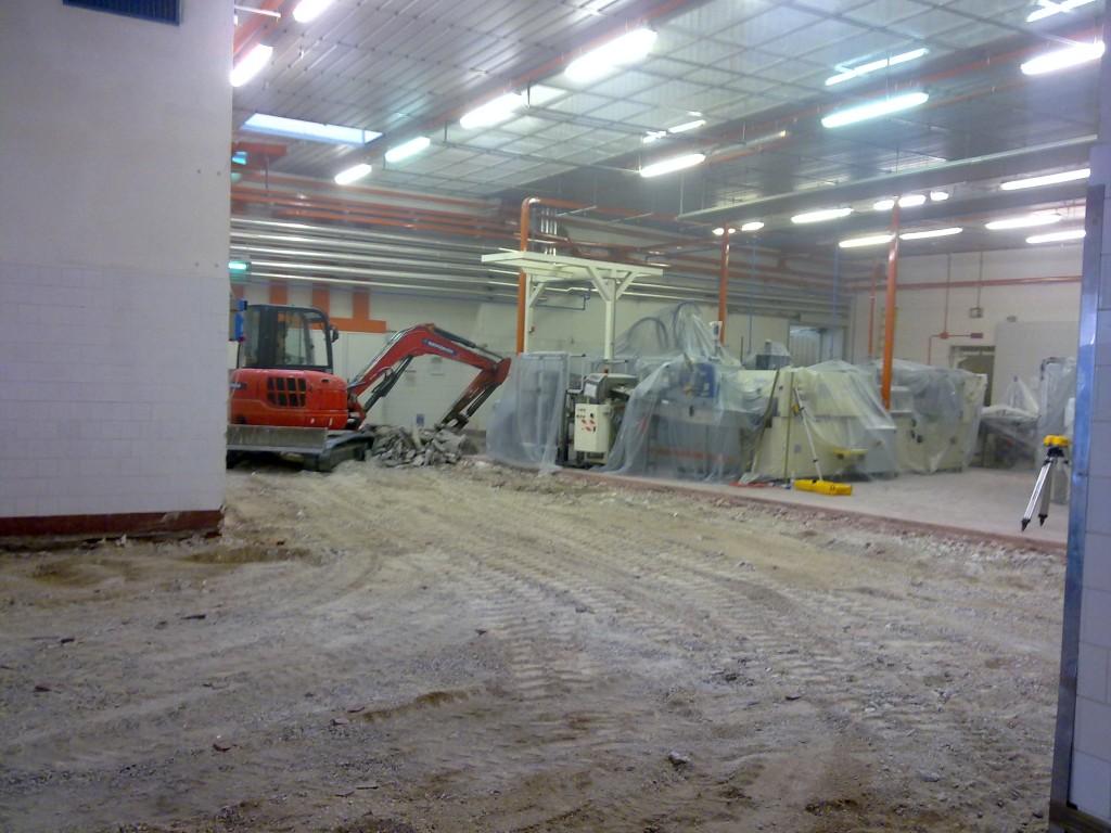 Lavori-di-scavo-fondazione-Reggio-emilia