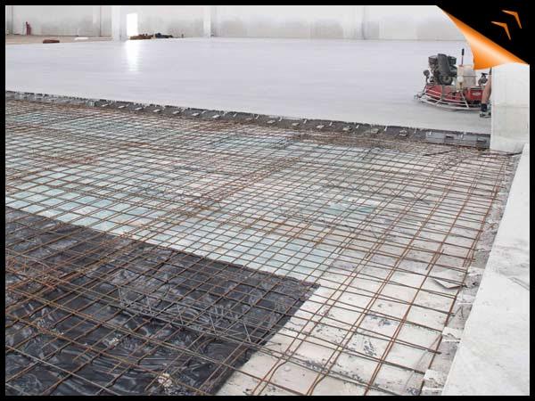 Pavimenti-in-calcestruzzo-industriali