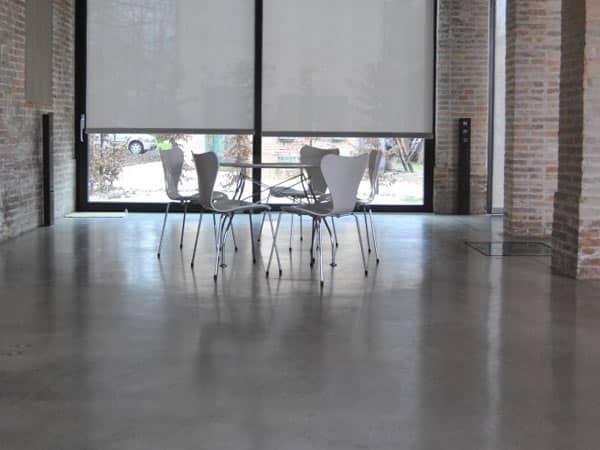 Pavimenti-in-resina-decorativi-Reggio-emilia