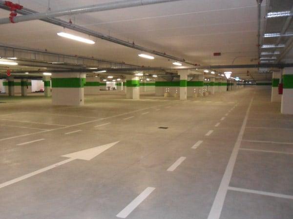 Pavimento-supermercati-Cadelbosco-di-sopra