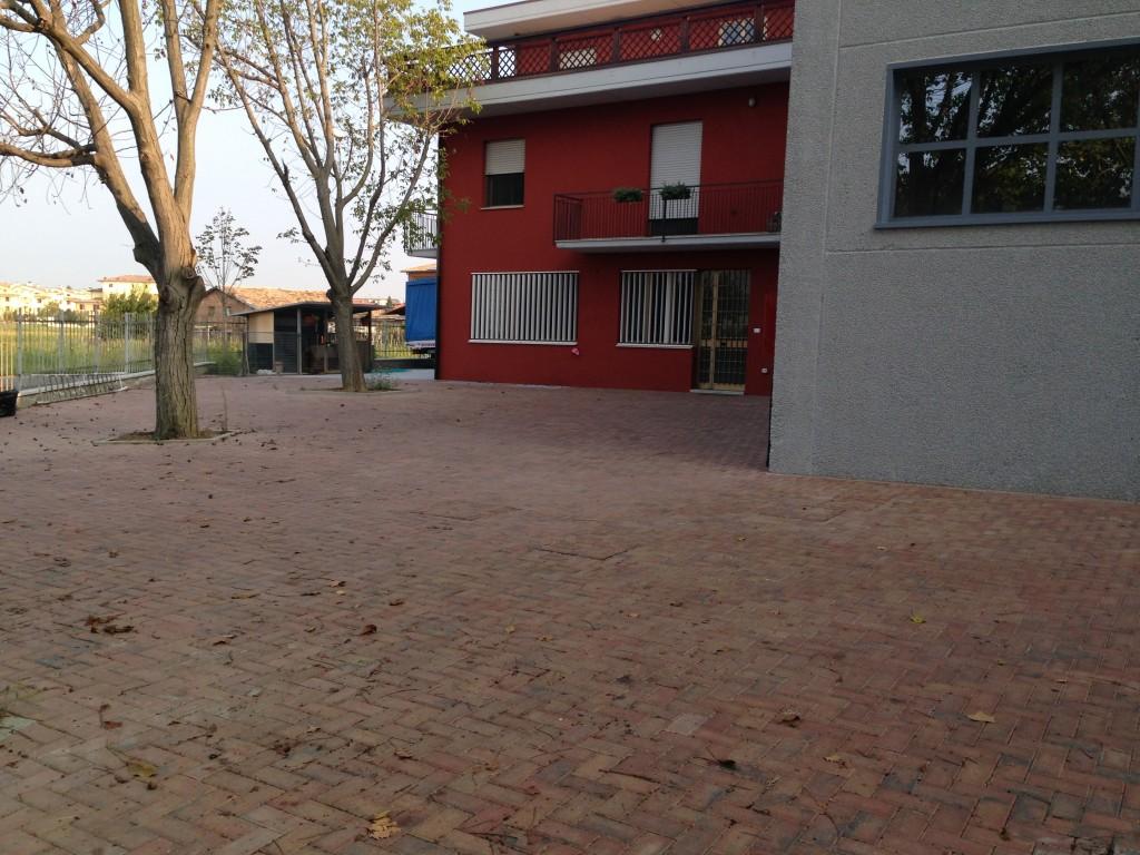 Posa-pavimenti-autobloccanti-Reggio-emilia