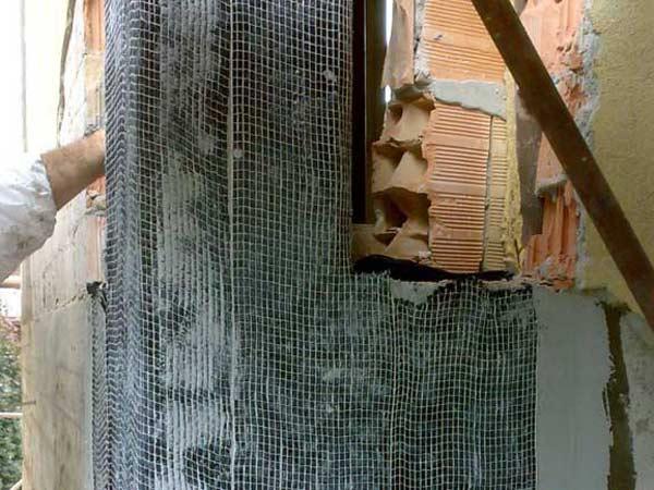 Rinforzo-strutturale-capannone-Reggio-emilia