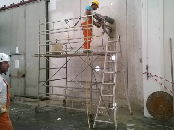 Strutture-metalliche-capannoni-Reggio-emilia