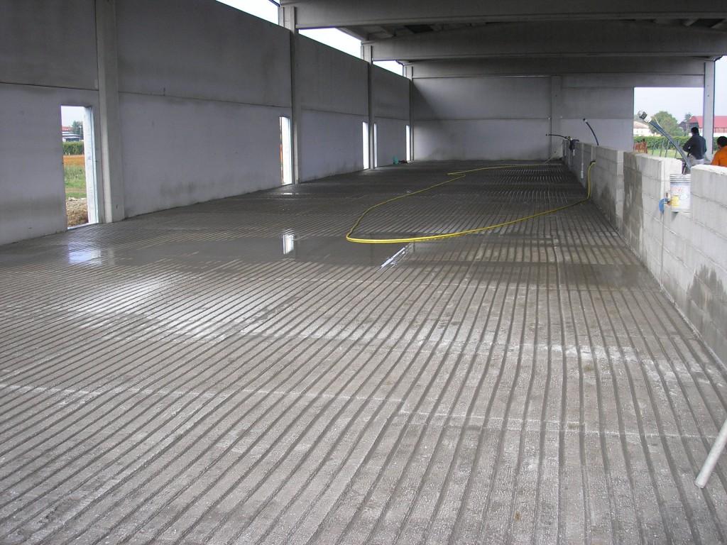 Vantaggi-pavimenti-in-resina-Cadelbosco-di-sopra